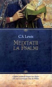 Meditaţii la Psalmi