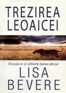 Trezirea leoaicei