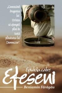 Epistola către Efeseni