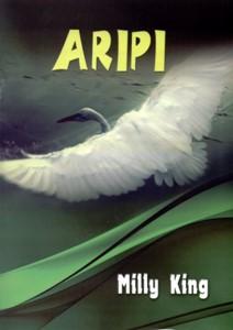 Aripi - Poezii crestine
