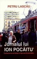 Jurnalul lui Ion Pocăitu'