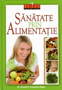 Sănătate prin alimentaţie (SC)