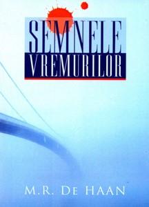 Semnele vremurilor (paperback)