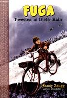 Fuga - Povestea lui Dieter Hain