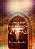 Conducerea musulmanilor la Cristos