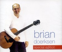 Special Edition - 3 CD