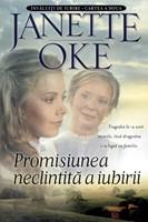 Promisiunea neclintită a iubirii, Învăluiţi în iubire, vol. 2