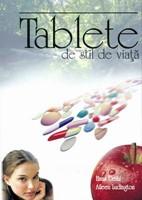 Tablete de stil de viaţă (SC)