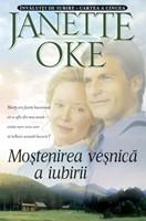 Moştenirea veşnică a iubirii, Învăluiţi în iubire, vol. 5