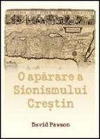 O apărare a Sionismului Creştin