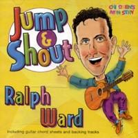 Jump & Shout