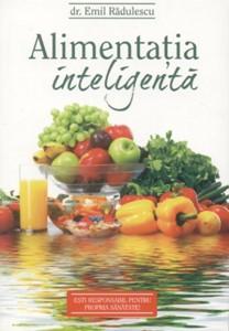 Alimentaţie inteligentă
