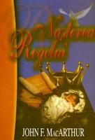 Naşterea Regelui