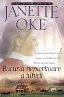 Bucuria nepieritoare a iubirii, Învăluiţi în iubire, vol. 4