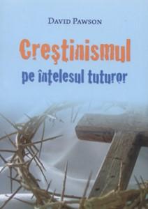 Creştinismul pe înţelesul tuturor