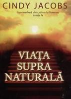 Viaţa supranaturală