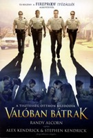 Valoban Batrak