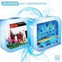 Glo & Mezzamorphis