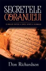 Secretele Coranului (paperback)