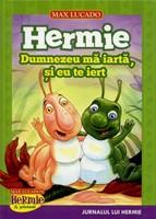 Hermie - Dumnezeu mă iartă, şi eu te iert