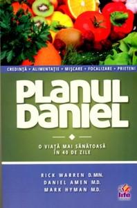 Planul Daniel
