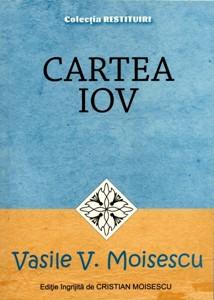 Cartea Iov