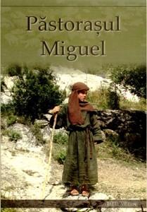 Păstoraşul Miguel