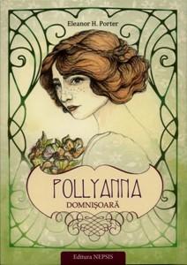 Pollyanna - Domnişoară
