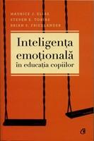 Inteligenţa emoţională în educaţia copiilor