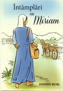 Întâmplări cu Miriam