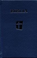 Biblia NTR (Noua Traducere) - ediţie revizuită - ed. a III-a