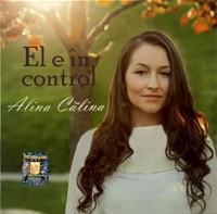 El e în control - Alina Călina