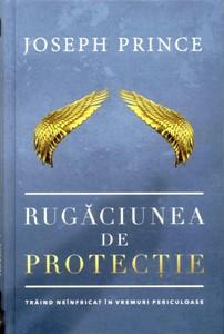 Rugăciunea de protecţie