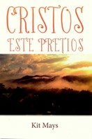 Cristos este preţios