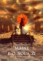 Maine e o nouă zi