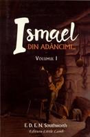 Ismael... Din adâncimi