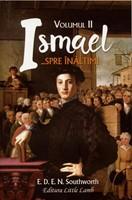 Ismael... Vol. II