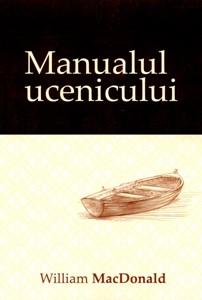 Manualul ucenicului