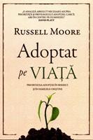 Adoptat pe viaţă