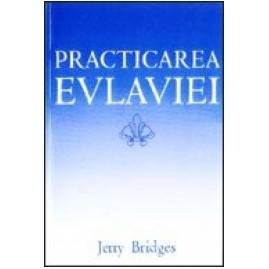 Practicarea evlaviei