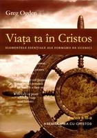Viata ta in Cristos vol.3