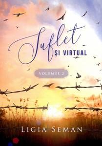 Suflet şi virtual vol. 2