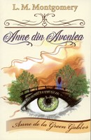 Anne de la Green Gables vol 2