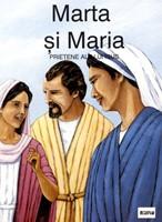 Marta şi Maria