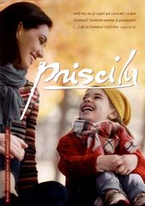 Priscila, nr 41, 2019