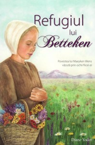 Refugiul lui Bettechen