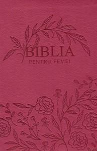 BIBLIA PENTRU FEMEI CICLAMEN