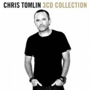 CHRIS TOMLIN 3CD COLLECTION