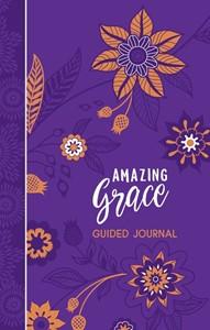 Jurnal Amazing Grace