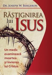 Răstignirea lui Isus